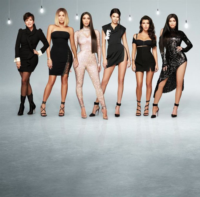 Beauty-Icons-Throughout-The-Decades-Sifas-Corner-Kardashians