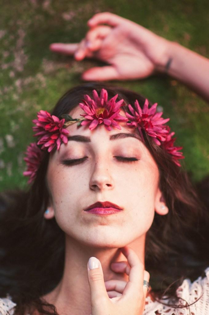 health benefits of positive thinking-Sifa's Corner