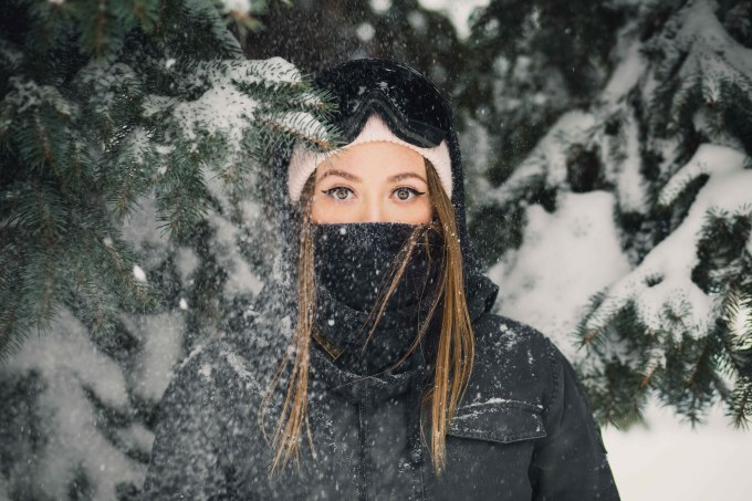 winter health myth-winter health care tips- How to take care yourself in Winter
