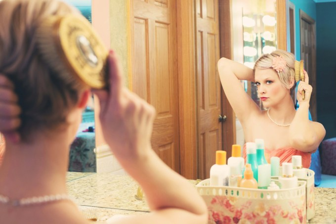 how to revive your hair after winter- sifa's corner