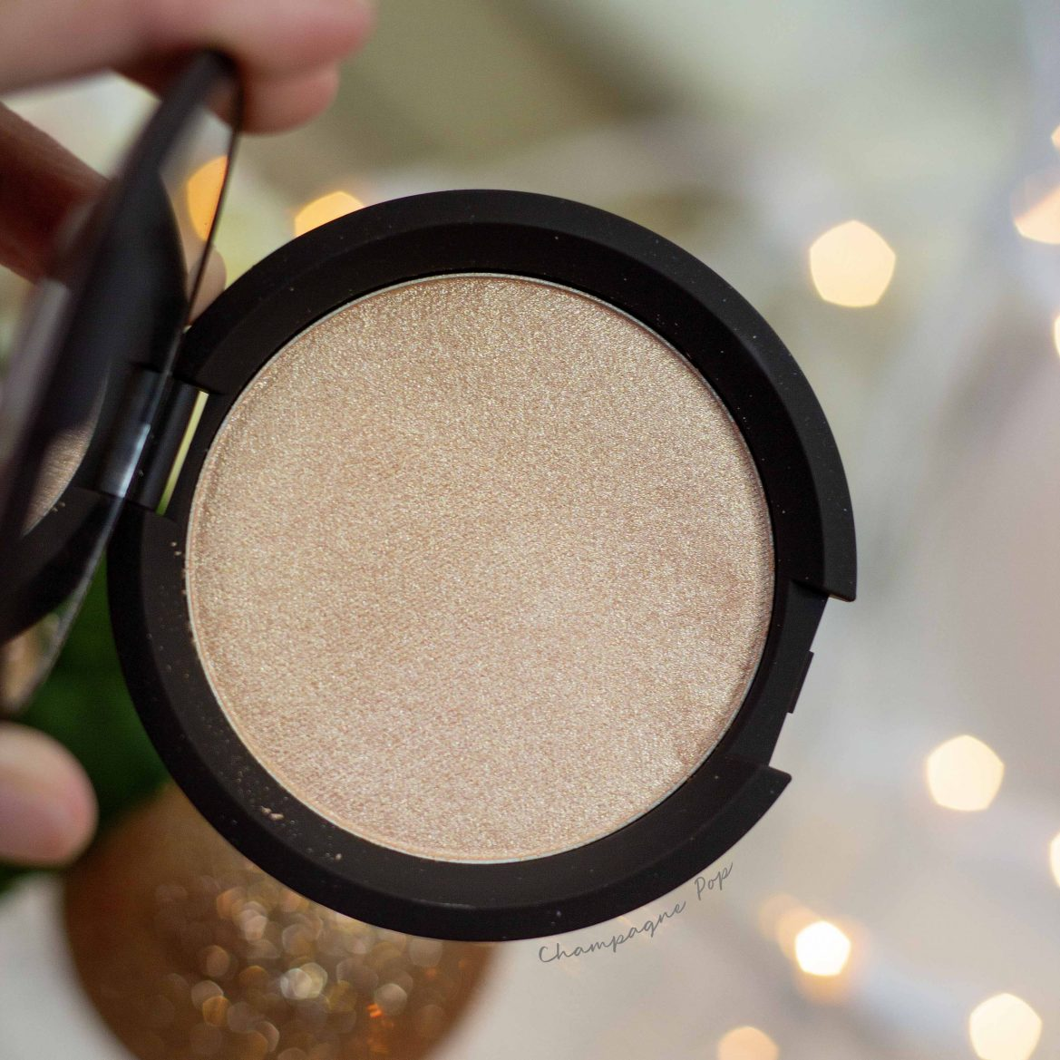 BECCA Shimmering Skin Perfector-champagne pop