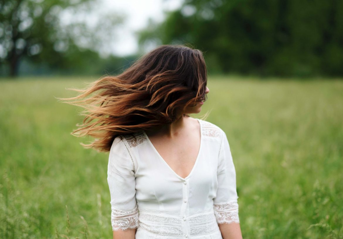 How to Take Care of Your Hair without Going to Hair Salon
