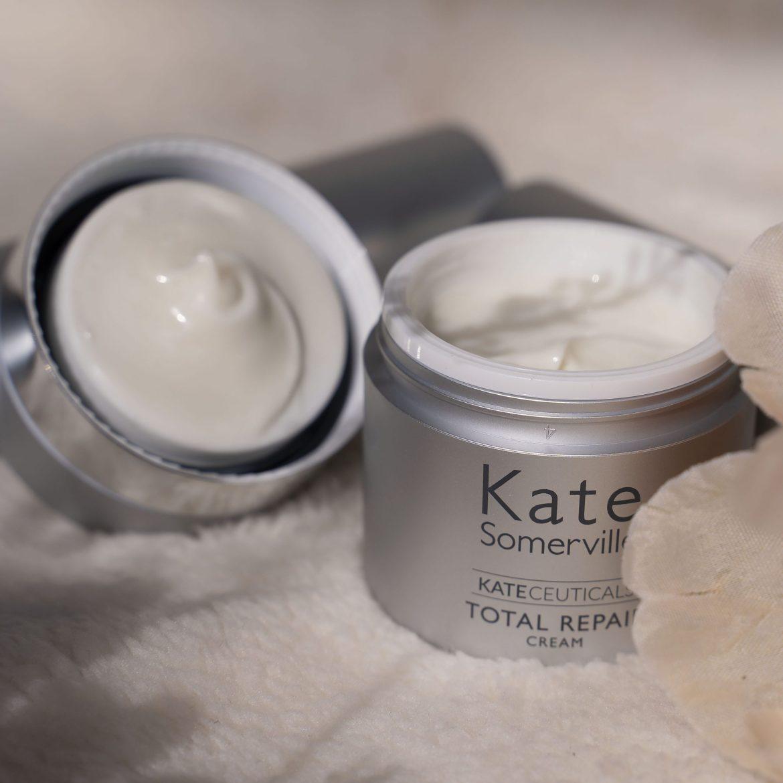 Kate Somerville KateCeuticals total repair cream
