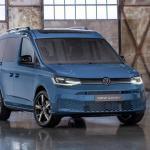 2021 Volkswagen Caddy Modelleri Ve Fiyatlari Volkswagen Caddy Teklifi Al