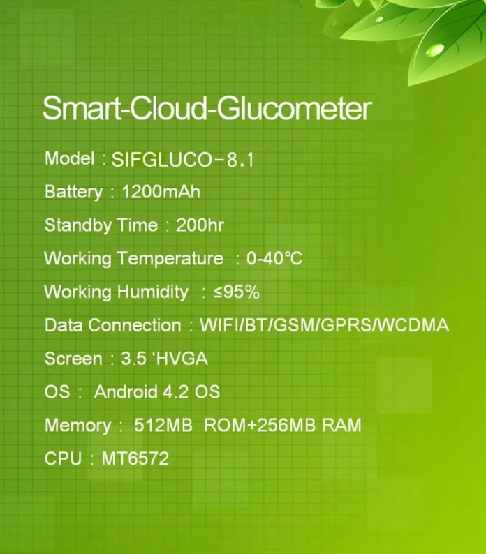 sifhgluco-8-1-smart-cloud-glucometer-7