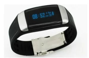 sifit-7-9-heart-rate-wristband-ecg-pedometer