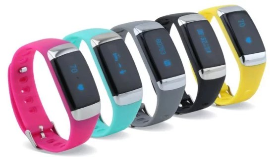 sifit-7-9-heart-rate-wristband-pedometer-4