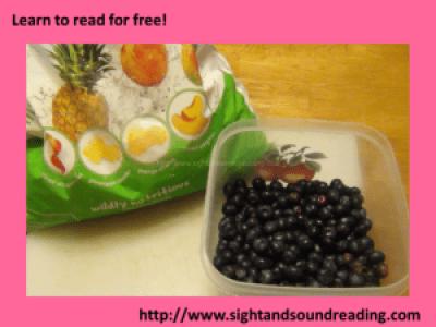 fresh-frozen-fruit-letter-f-02