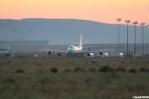 The Aerospace Valley