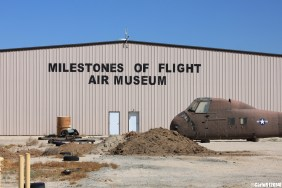 Milestones of Flight Lancaster Aerospace Valley Plant 42 Edwards NASA Lockheed Skunk Works
