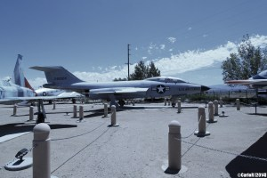 Joe Davis Blackbird Airpark Aerospace Valley Plant 42 Edwards NASA Lockheed Skunk Works