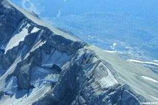 Mount St.Helens