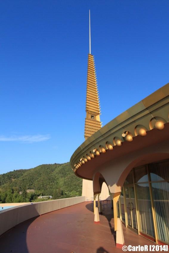 Wright California Marin County San Rafael