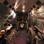 Inside the World's Largest Aircraft – Antonov 225 Mriya