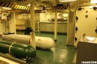 USS Hornet Alameda Oakland San Francisco CV-12 West Coast
