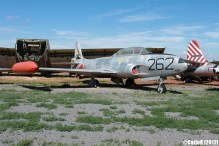 Planes of Fame Air Museum Flying Collection Valle