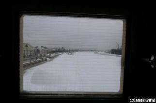 Saint Petersburg Leningrad Krassin Icebreaker