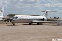 Pima Air & Space Museum
