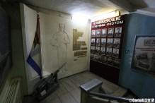 Murmansk Museum of the Northern Fleet