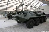 Military Transport Tartu Estonia