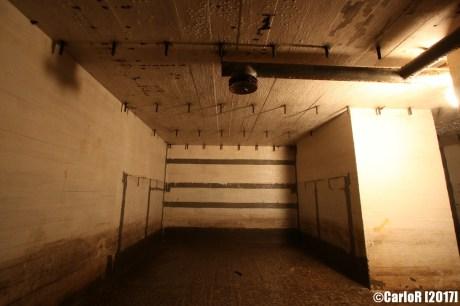 Salpa Line Kerimäki Bunker