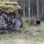 The Salpa Line – Finland's Anti-Soviet Barrier