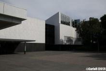 Finlandia Hall Helsinki Alvar Aalto