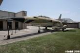 Cavanaugh Flight Museum Thunderchief