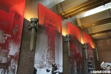 Kiev WWII Great Patriotic War Memorial Museum