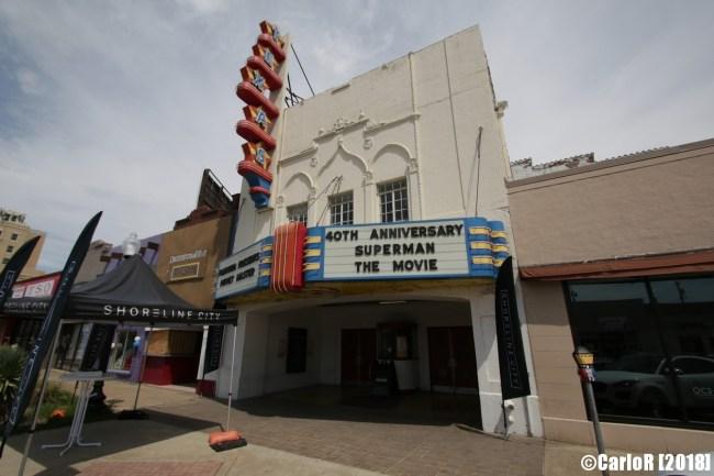 Kennedy Assassination Oswald Dallas Oswald Capture Theater