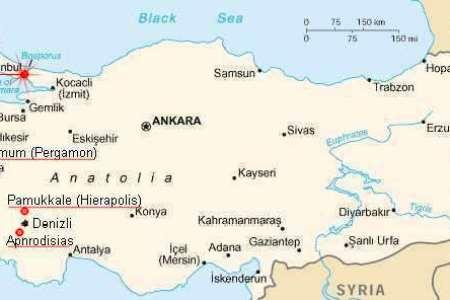 of ankara in turkey map turkey info graphic flag location world stock vector turkey info graphic with flag location in world map map and the capital