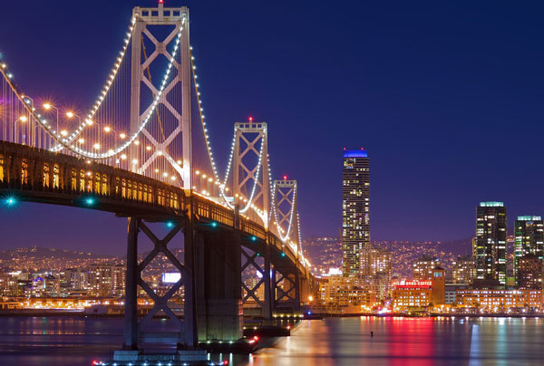 Top San Francisco Seafood Restaurants