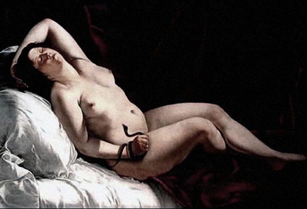 http://www.sightswithin.com/Artemisia.Gentileschi/Cleopatra_(1621-1622).jpg