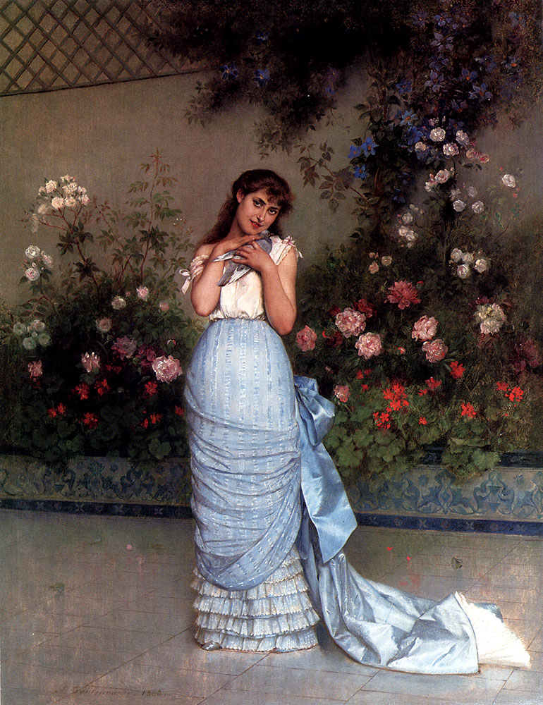 https://i1.wp.com/www.sightswithin.com/Auguste.Toulmouche/An_Elegant_Beauty.jpg