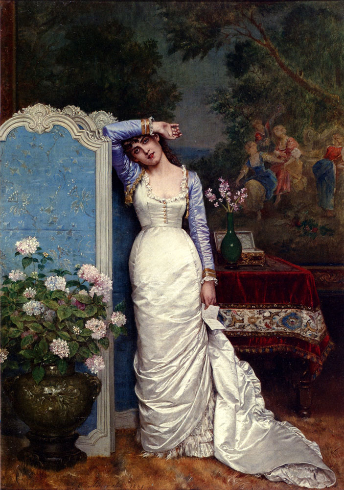 https://i1.wp.com/www.sightswithin.com/Auguste.Toulmouche/Young_Woman_in_an_Interior.jpg