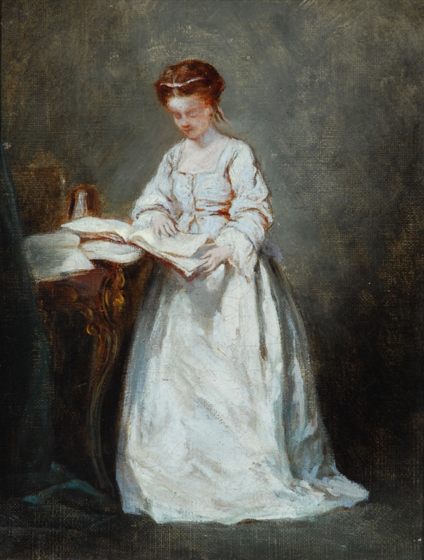 https://i1.wp.com/www.sightswithin.com/Charles.Joshua.Chaplin/Girl_in_White%2C_reading.jpg