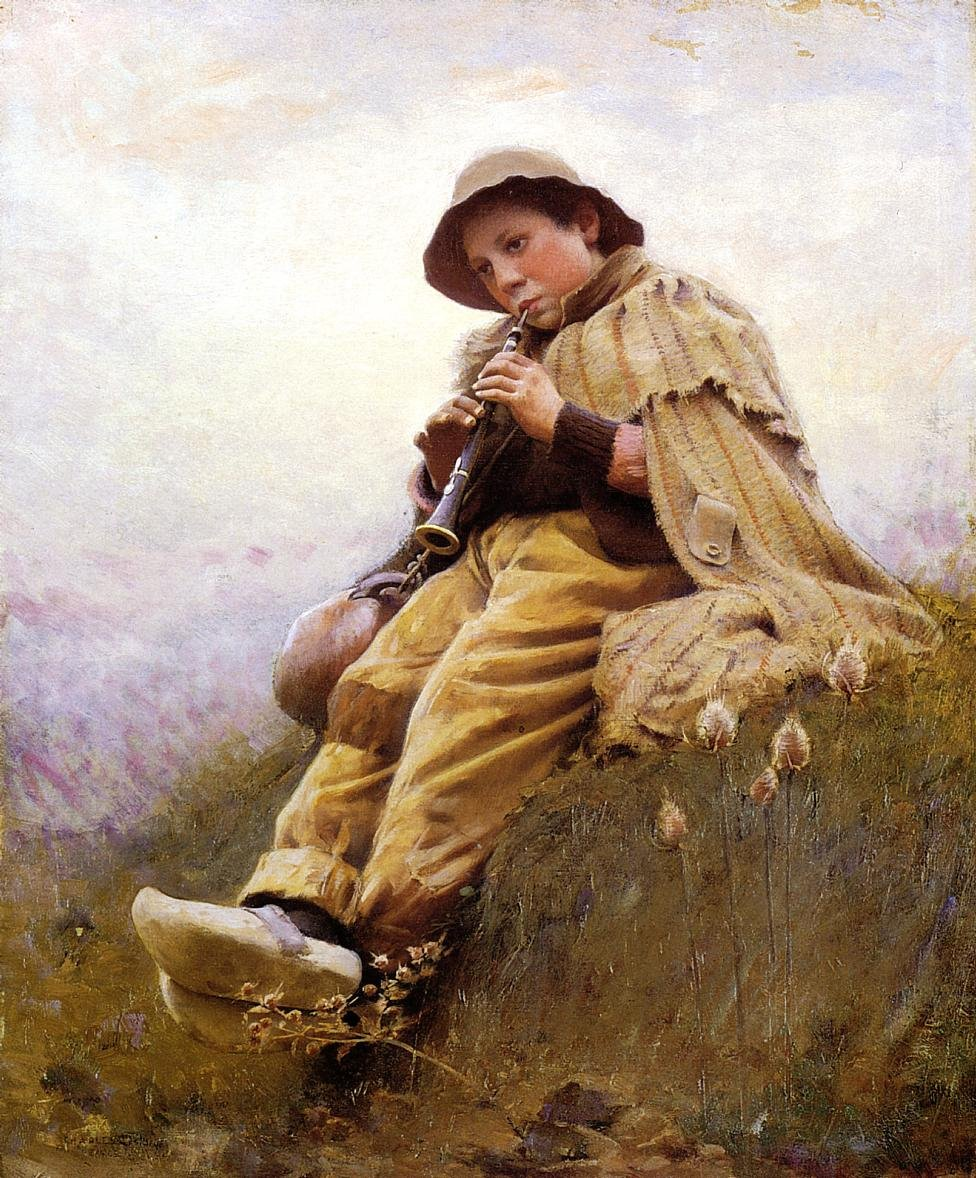 https://i1.wp.com/www.sightswithin.com/Charles.Sprague.Pearce/Shepherd_Boy.jpg
