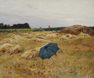 https://i1.wp.com/www.sightswithin.com/Charles.Sprague.Pearce/The_Blue_Umbrella.jpg