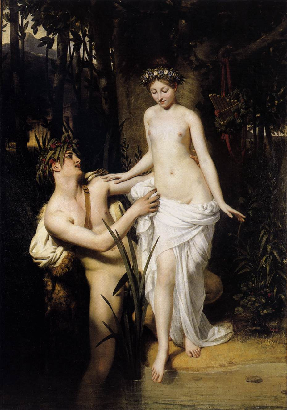 https://i1.wp.com/www.sightswithin.com/Joseph-Desire.Court/Young_Girl_at_the_Scamander_River.jpg