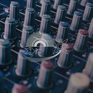 Mastering Service For A DJ Mix | Sigil Of Brass Mastering Studio