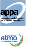 Logos des associations partenaires de SIGLES