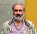 Francisco Erice
