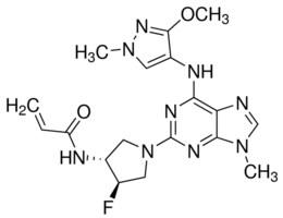 PF-06747775 ≥98% (HPLC)