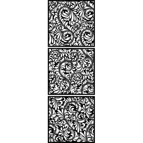 fichier DXF CNC SVG pour plasma, laser, CNC, Cricut SVG N° 32