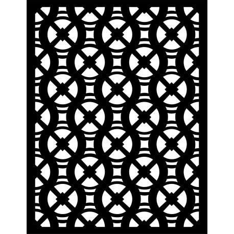 DXF CNC SVG Files for plasma, laser, CNC, Cricut SVG N° 55