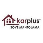 karplus_150x150