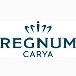 regnum_150x150