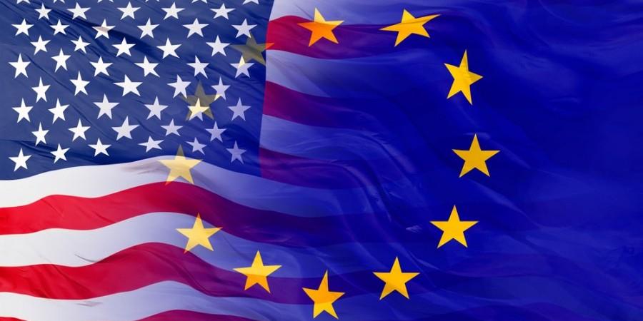 Αποτέλεσμα εικόνας για Ελλάδα, Αγγλία, ΗΠΑ, Ε.Ε.