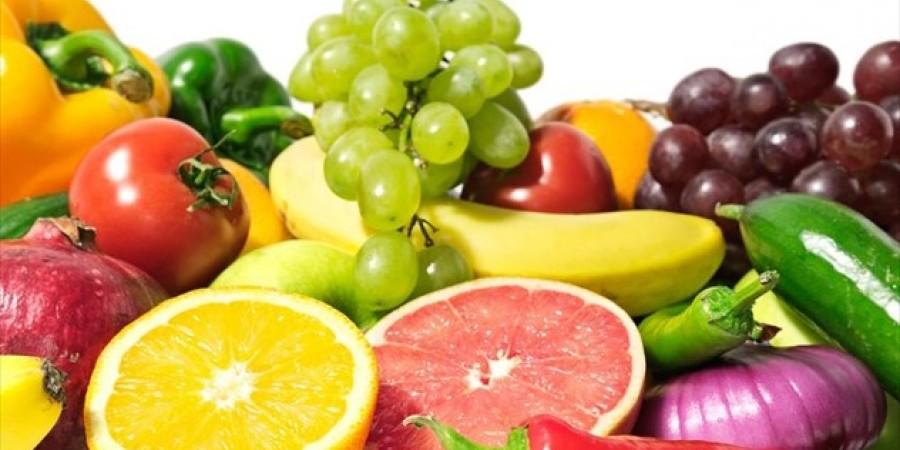 Αποτέλεσμα εικόνας για υγιεινή διατροφή και άσκηση