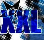 Velikost XXL